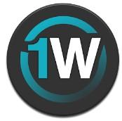 1Weather Widget Forecast Radar indir