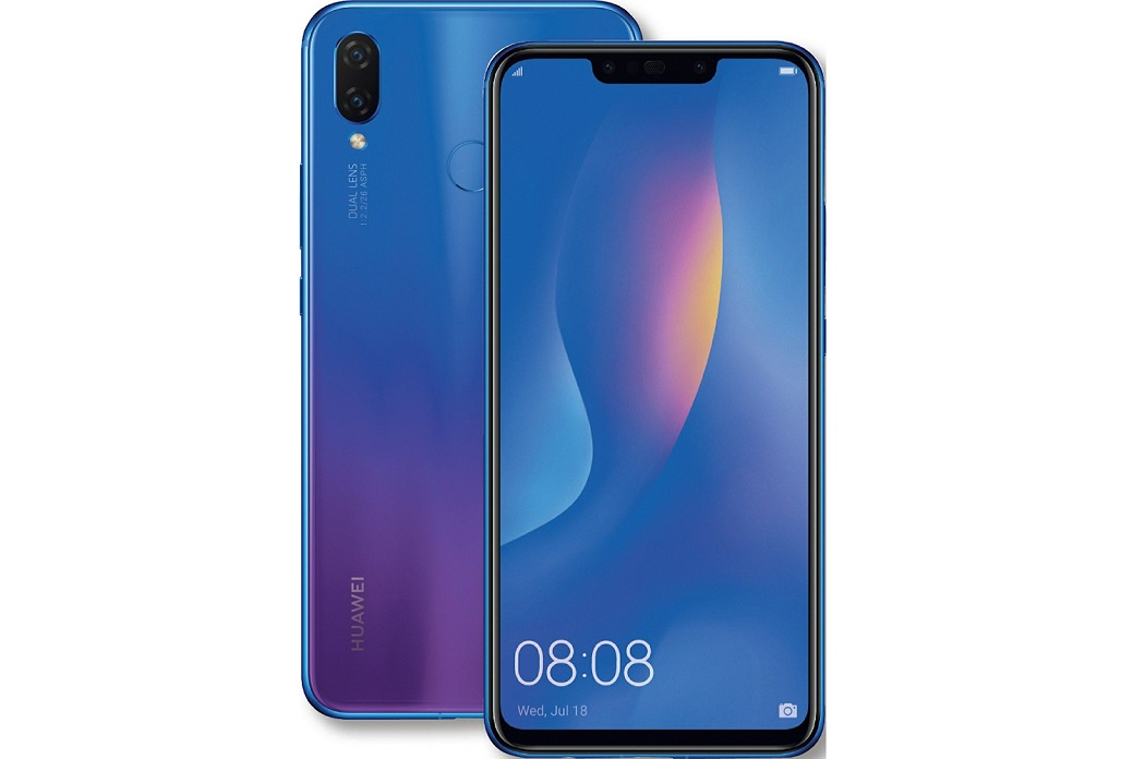Huawei P Smart 2 Sim Karten.Huawei P Smart 2019 Review Tech Blimp Youngest Phone Of 2019
