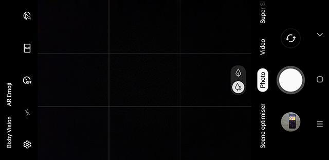 Samsung One UI hakkında bilmeniz gereken 13 çekici özellik 46