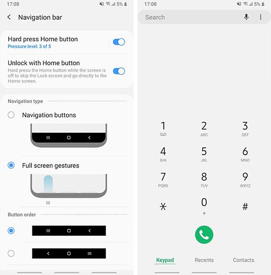 Samsung One UI hakkında bilmeniz gereken 13 çekici özellik 38