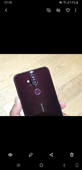 Samsung One UI hakkında bilmeniz gereken 13 çekici özellik 44