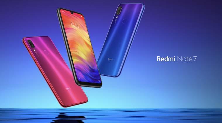 Xiaomi Redmi Note 7 Pro özellikleri ve fiyatı 1