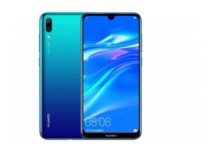 Huawei Enjoy 9S özellikleri ve fiyatı 1