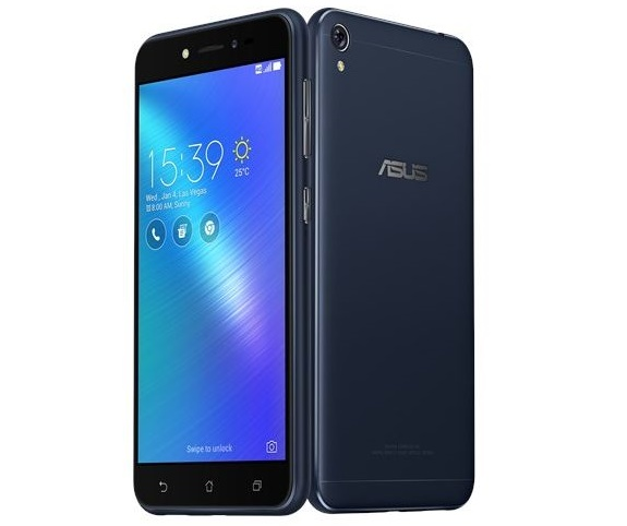 Asus Zenfone Live (L2) özellikleri, fiyatı, yorumlar - 2019 1