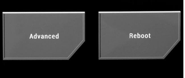 Samsung Galaxy A10 ROM yükleme nasıl yapılır? 3