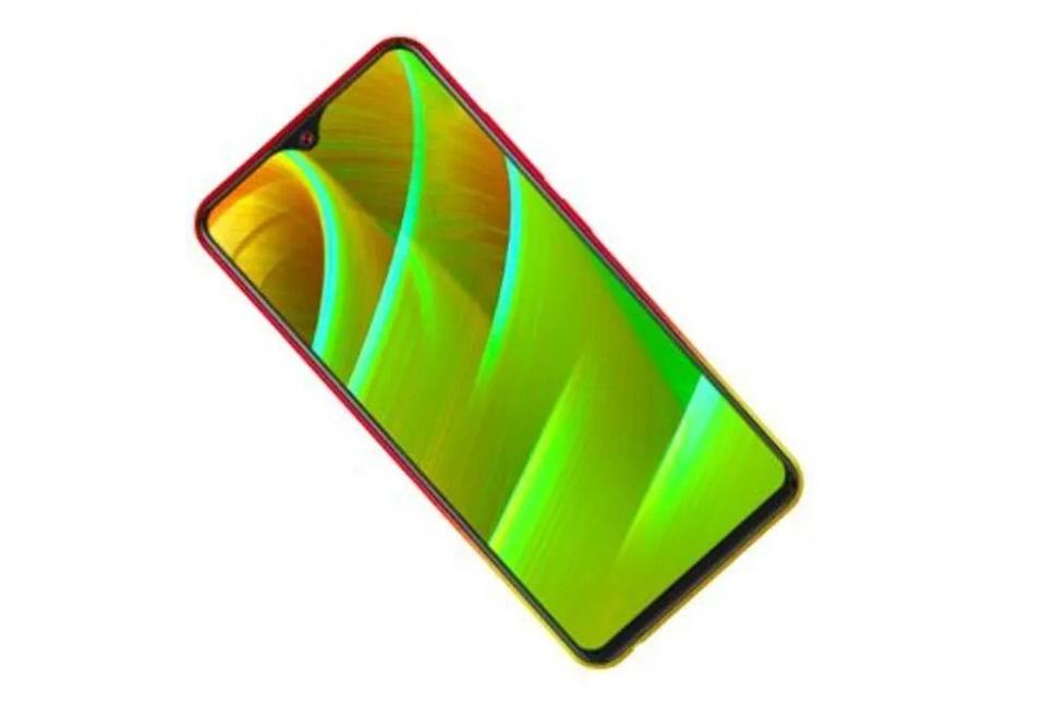 Vivo Y17 özellikleri, fiyatı, kullanıcı yorumları 1