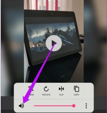 Videodan ses nasıl silinir? | Android & iPhone (iOS) 1