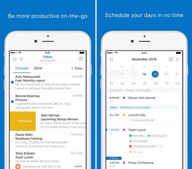iPhone 7 Plus E-mail ve iCloud kurulumu nasıl yapılır? 1