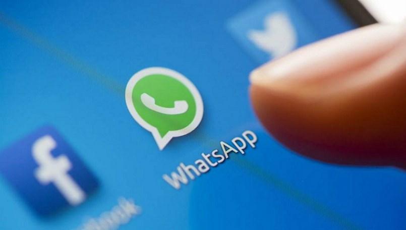 internet olmadan whatsapp nasıl kullanılır