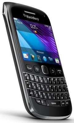 Blackberry Bold 9790 fiyatı ve özellikleri 1