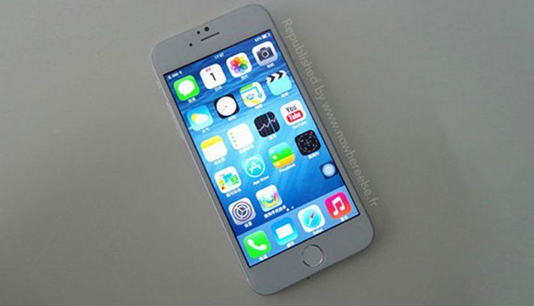 575x330xiPhone-6dan-Yeni-Goruntuler.jpg.pagespeed.ic.2CUUKXPC1t