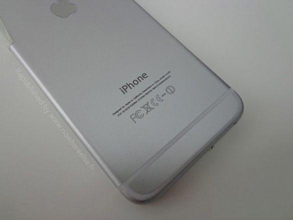 600x450xiPhone-6-4.jpg.pagespeed.ic.w-tgFxc-SZ