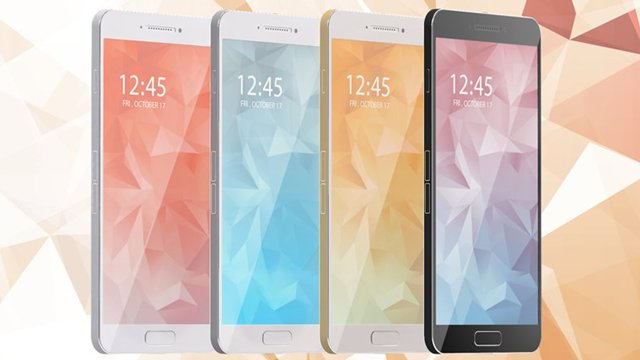 640x360xsamsung-galaxy-s6-concept.png.pagespeed.ic.hkQxxlPqkU