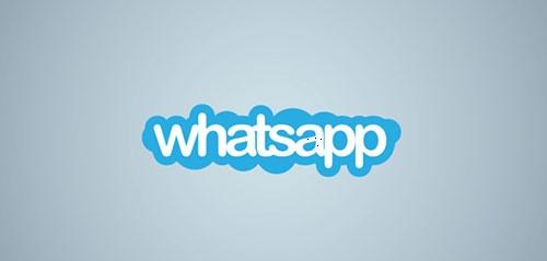 whatsapp-logo-indir-sorun