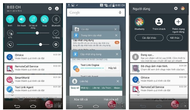 Android-lollipop-5.0-lg-g3