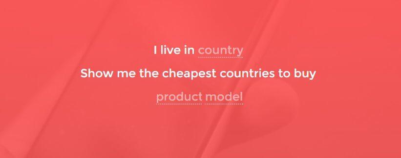 Ülkelere göre iPhone fiyatları - En ucuzu hangi ülkede? 13