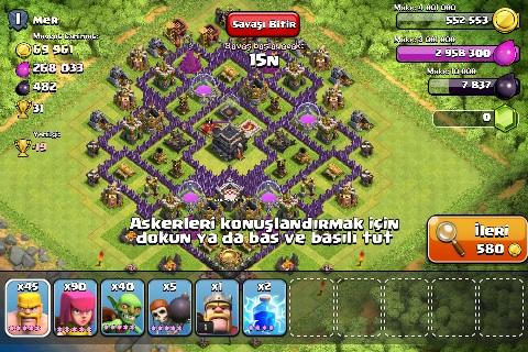 Clash-of-clans-koy-binasi-duzenleri-999