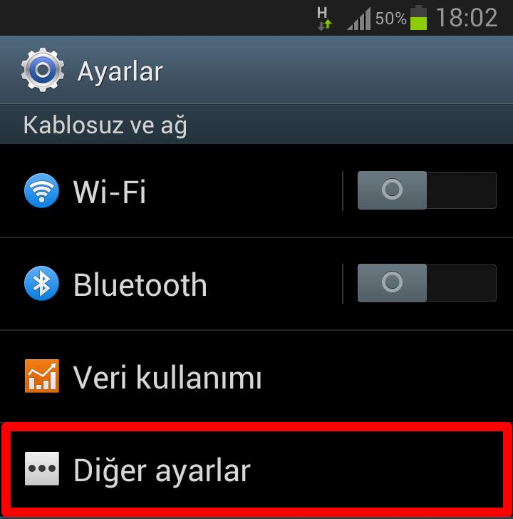 Galaxy+S3+3G+Açma+-+Kapatma+Çözüm+2