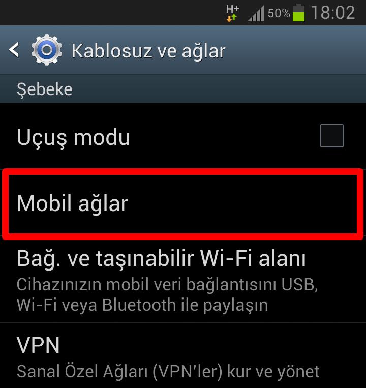 Galaxy+S3+3G+Açma+-+Kapatma+Çözüm+3