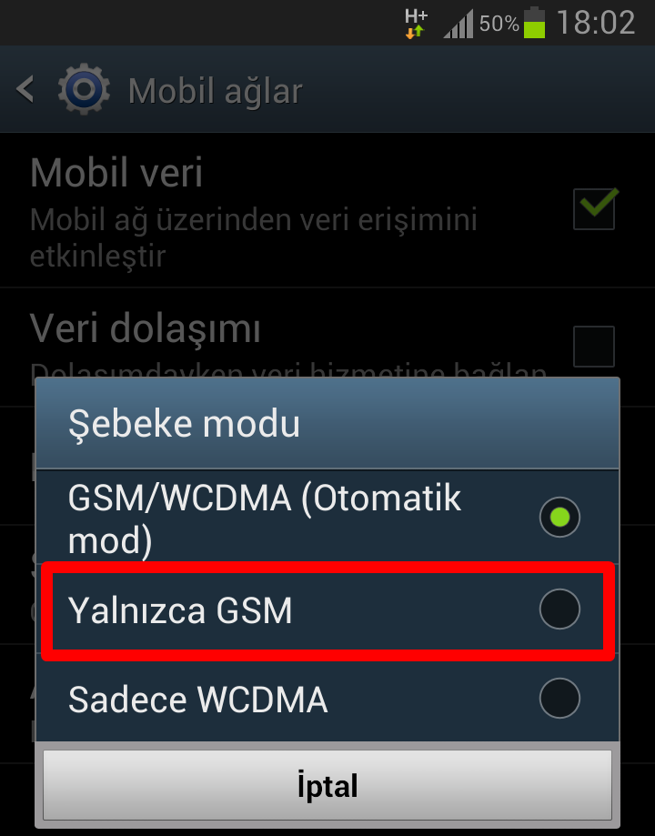 Galaxy+S3+3G+Açma+-+Kapatma+Çözüm+5