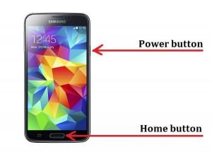 Galaxy-S5-screenshot