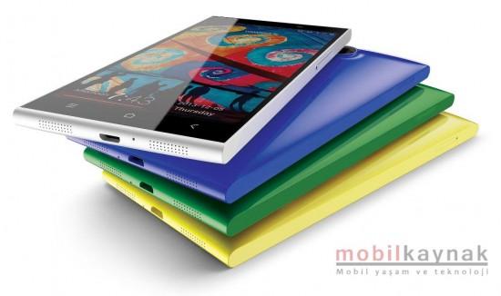 General-Mobile-Discovery-Elite-mobilkaynak
