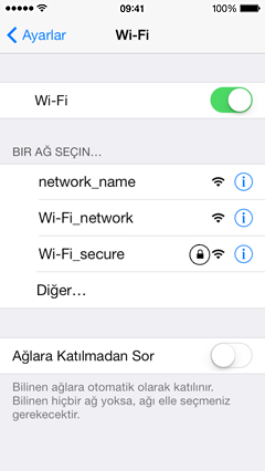 HT5569--secure-003-tr