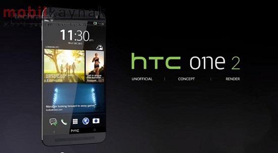 HTC-One-2-ozellikleri-mobilkaynak