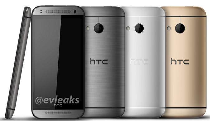 HTC-one-2-modeli-fiyatı-ne-zaman-çıkacak