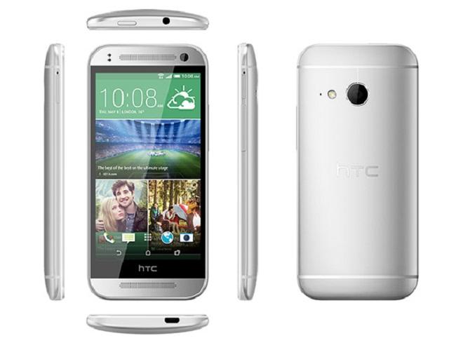 HTC-one-mini-2-özellikleri
