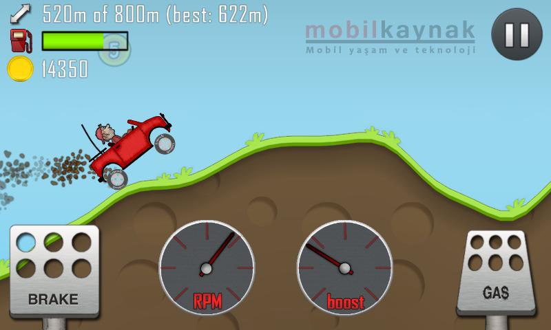 Hill-Climb-Racing-indir-mobilkaynak