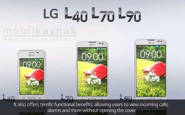 LG-L90-L70-L40-fiyatı-mobilkaynak