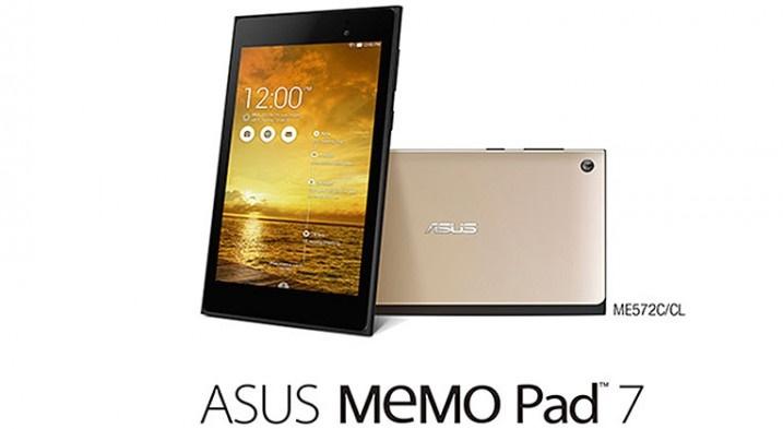 Mobilkaynak-Asus_Ultra_Hafif_MeMO_Pad_7_Tablet_1