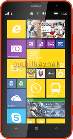 Nokia-Lumia-1320-mobilkaynak-fiyatı