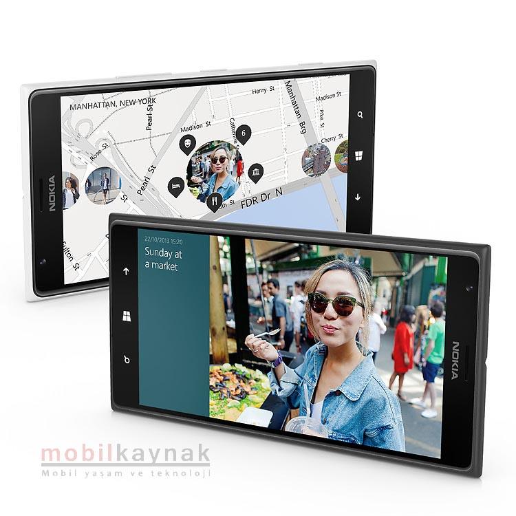 nokia-lumia-1520-fiyatı-mobilkaynak