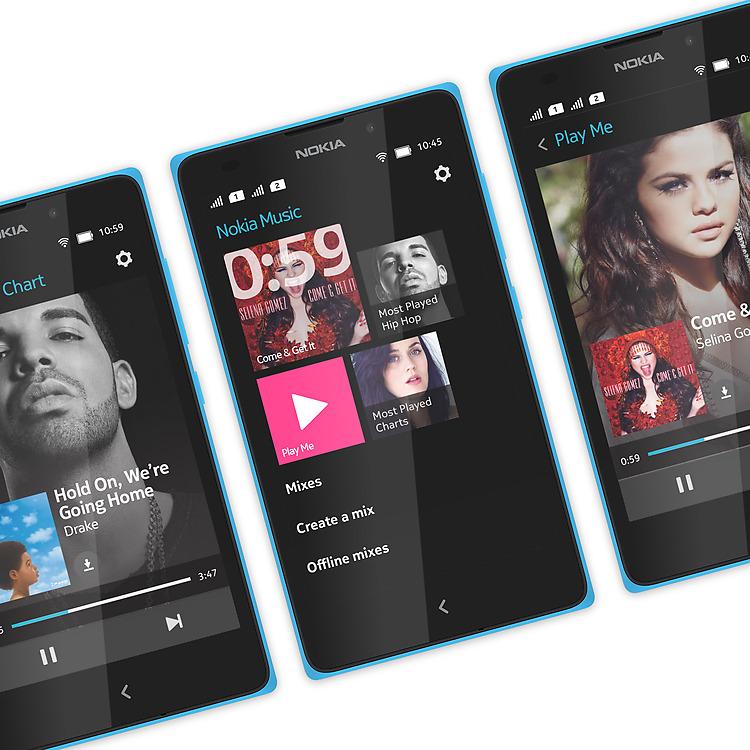 Nokia-XL-Dual-SIM-fiyatı