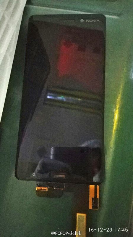 Nokia 5 yeni modelle piyasaya dönebilir 8