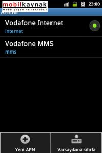 samsung-telefon-internet-ayarları-mobilkaynak
