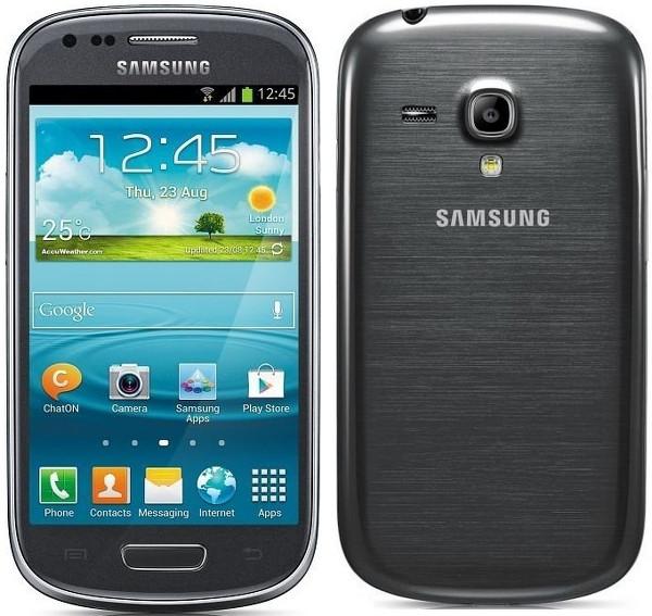 Samsung-Galaxt-S-III-Mini-Value-Edition-fiyatı-özellikleri