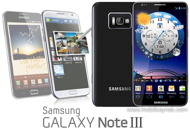 Samsung-Galaxy-Note-3 copy