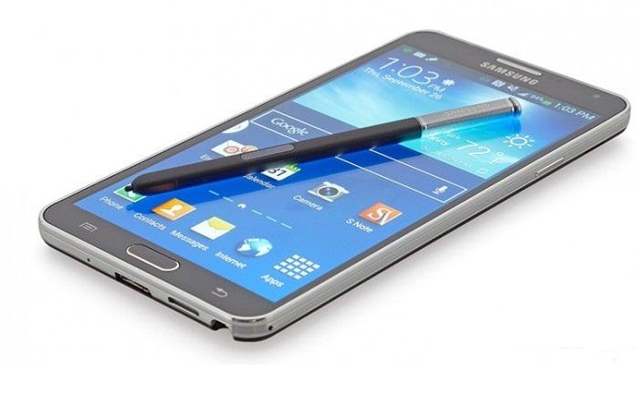 Samsung-Galaxy-Note-4-ozellikleri-ne-zaman-cicak