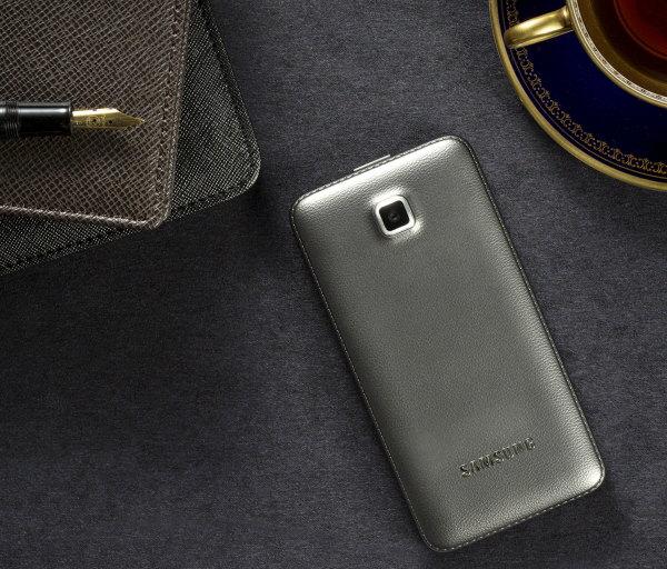 Samsung-Master-özellikleri-fiyatı