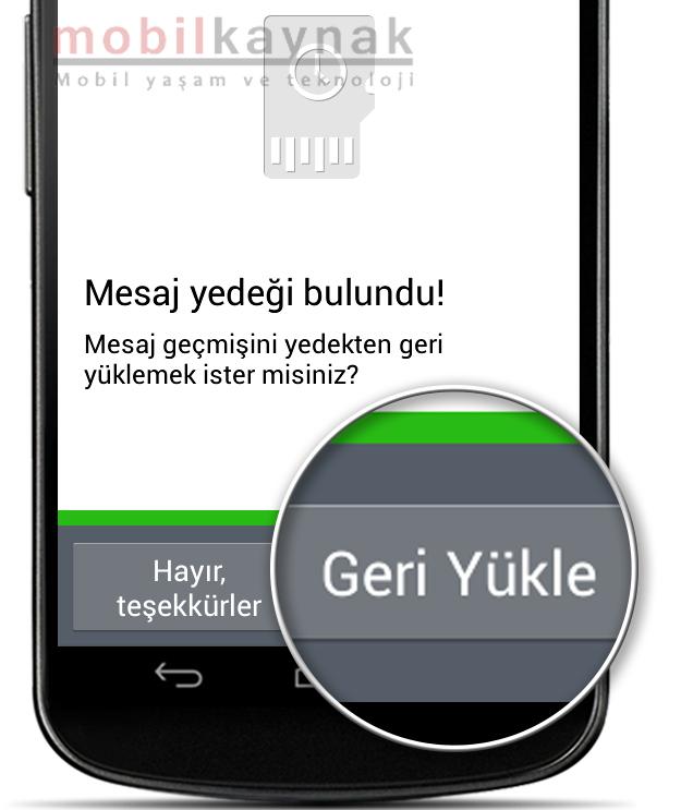 WhatsApp-silinen-mesajlari-geri-yukleme-mobilkaynak