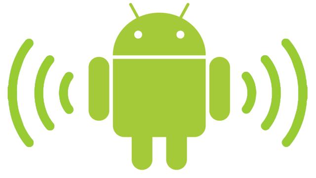 andorid-telefon-dns-değiştirme-mobilkaynak