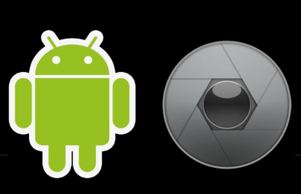 Android için en iyi 8 kamera uygulaması