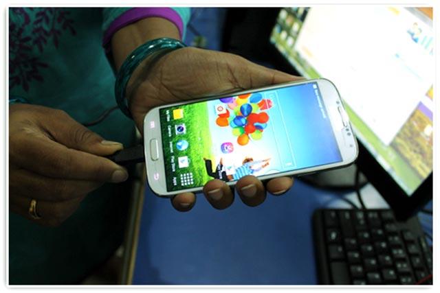 android-vs-apple-telefon-kiyaslama-4