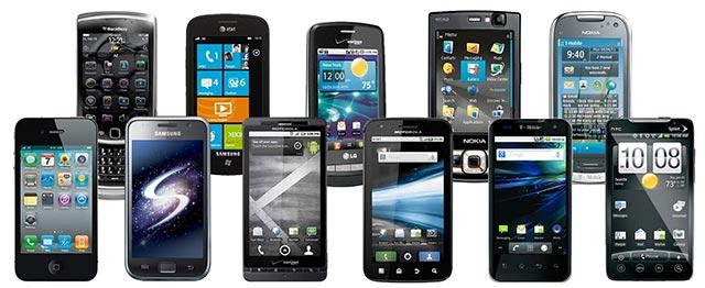 android-vs-apple-telefon-kiyaslama-5