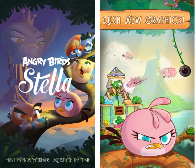angry-birds-stella-indir-download-2