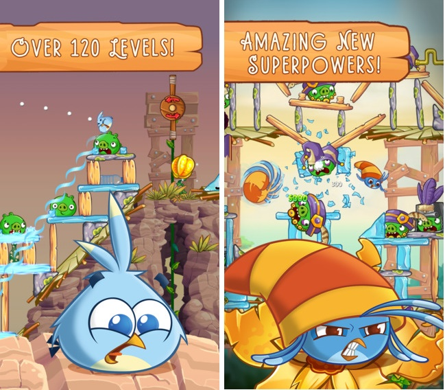 angry-birds-stella-indir-download