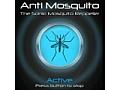 anti-mosquito-free,1,thu